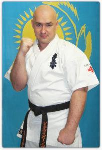 Шиповский Игорь Леонидович